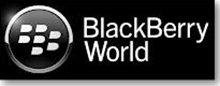 BlacBerry World